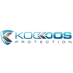 DDOS protection by Koddos
